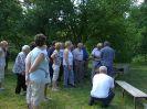 Életet Az Éveknek Nyugdíjas Egyesület